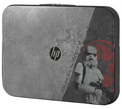 Etui HP Star Wars Special Edition Sleeve 15.6 cala