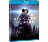 Midnight special (BD)