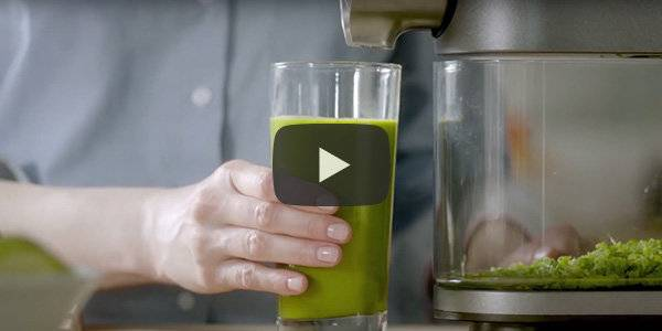 Philips Blender Video 2