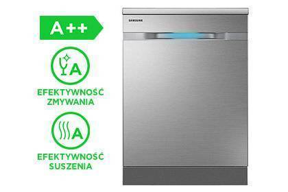 Zmywarka Samsung Chef Collection