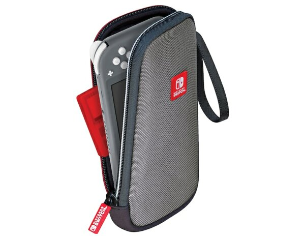 Etui BIG BEN Game Traveler Slim Travel Case do Nintendo Switch