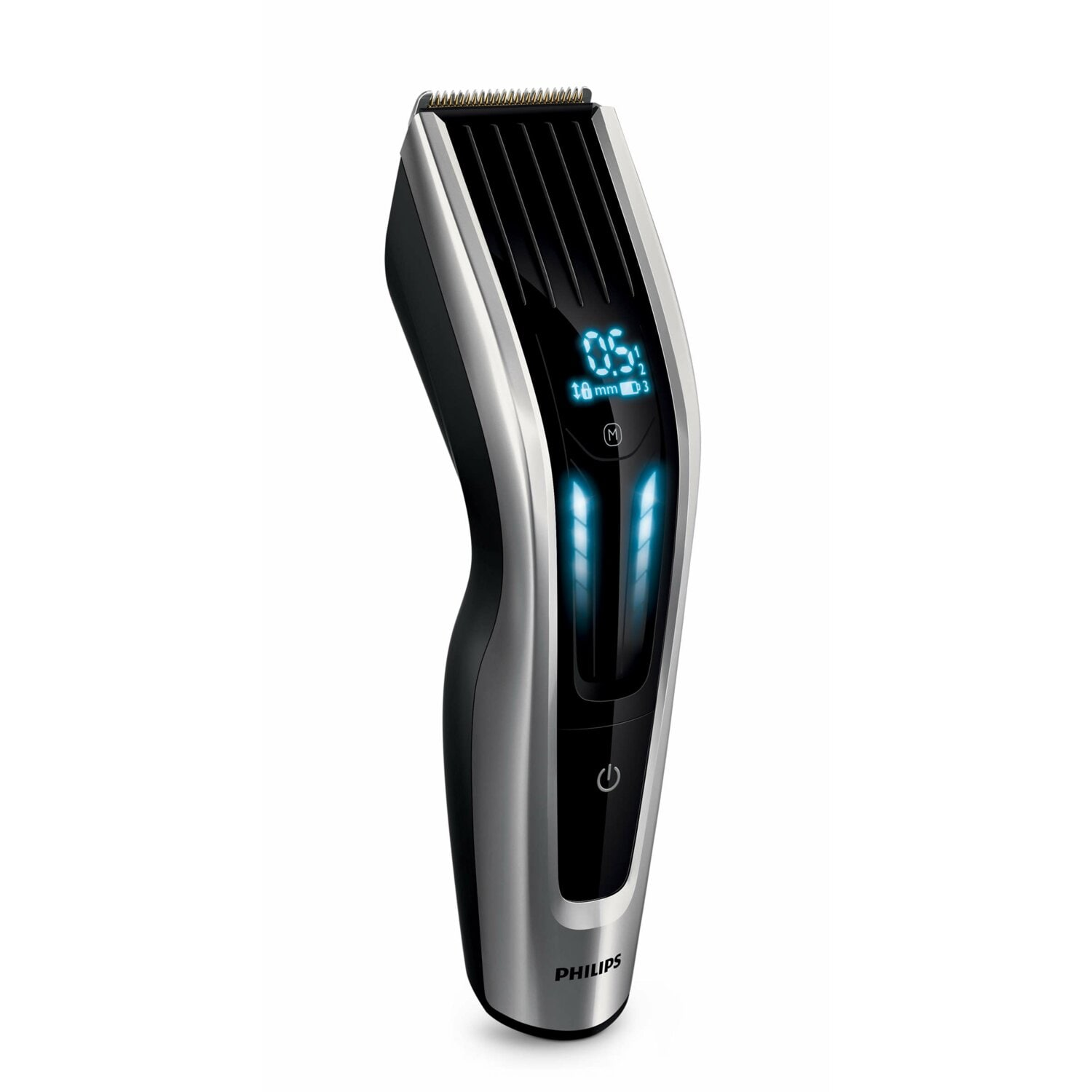 Strzyżarka PHILIPS Hairclipper series 9000 HC9450/15