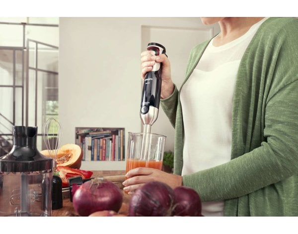 Blender PHILIPS Avance Collection HR1675/90