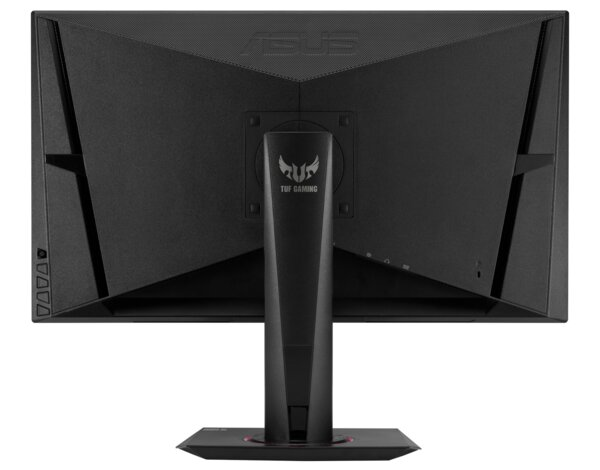 Monitor ASUS TUF Gaming VG27AQ 27 QHD IPS 1ms