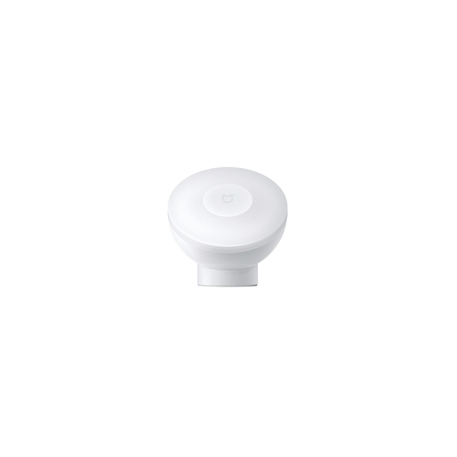 Lampa XIAOMI Mi Motion-Activated Night Light 2