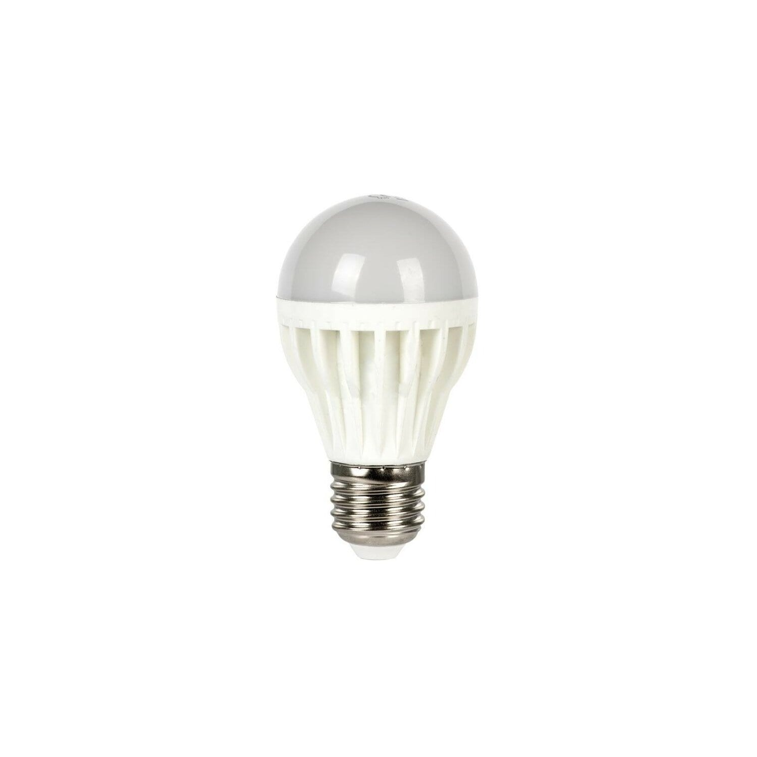 Lampa ACTIVEJET AJE-S125727W