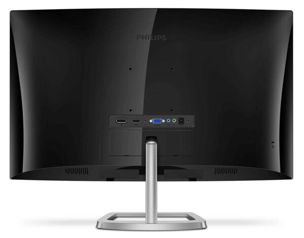 Monitor PHILIPS 278E9QJAB/00 27 FHD VA 4ms