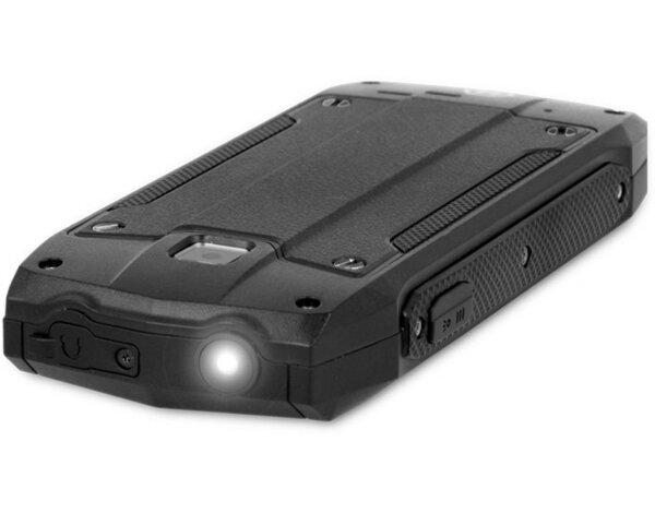 34c16ea09af6 Telefon komórkowy MYPHONE HAMMER 3 Plus Dual SIM Czarny