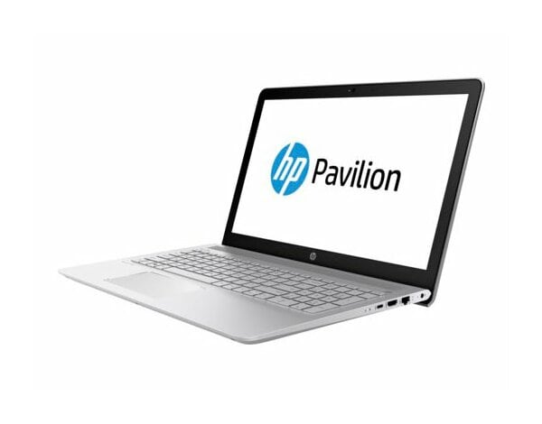 Laptop HP Pavilion 15-cc501nw i5-7200U/8GB/1TB/940/Win10