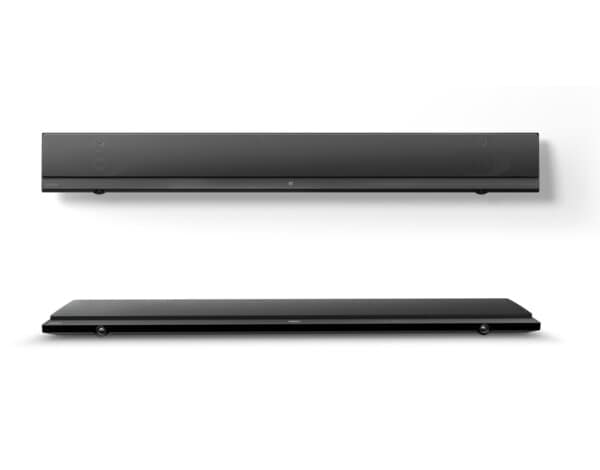 Soundbar SONY HT-NT5