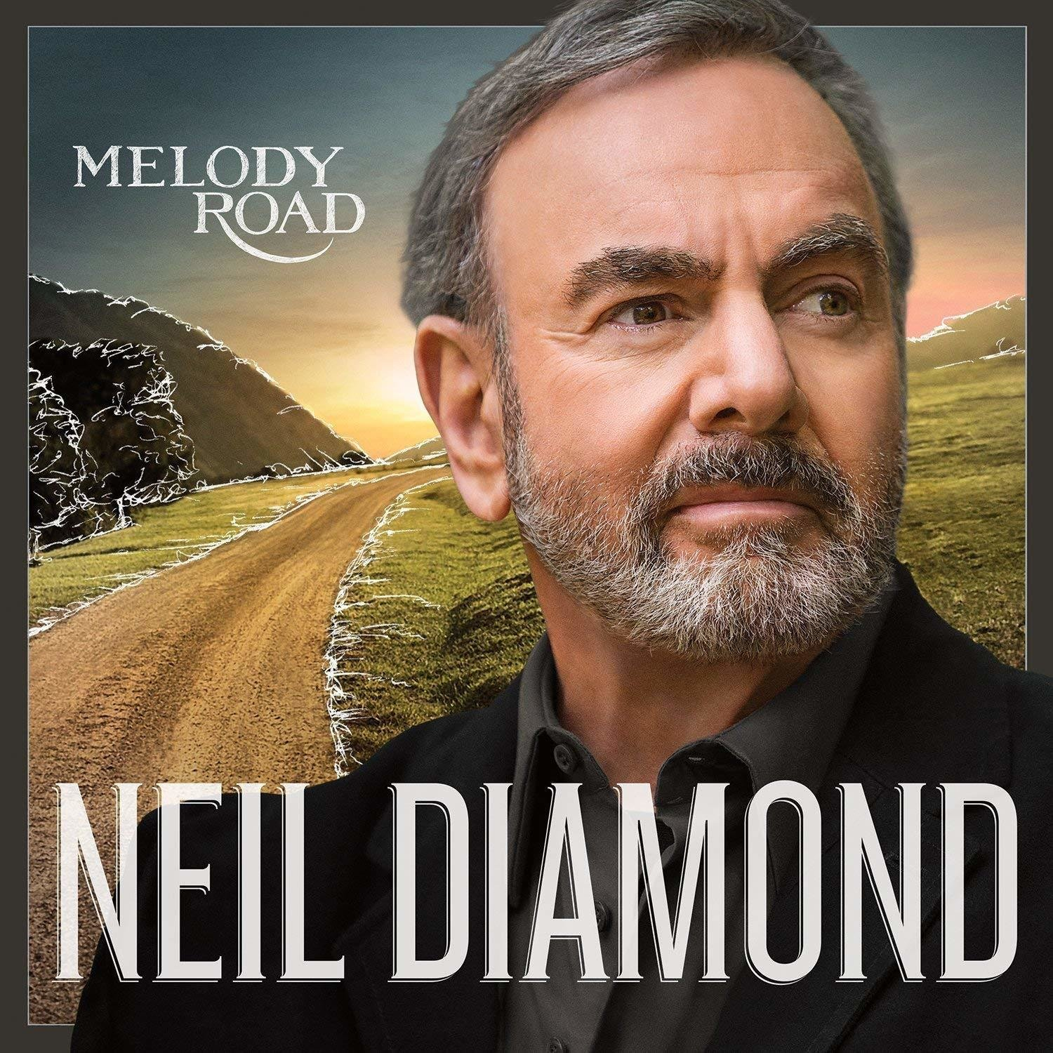 Melody Road (Limited Deluxe Edition)