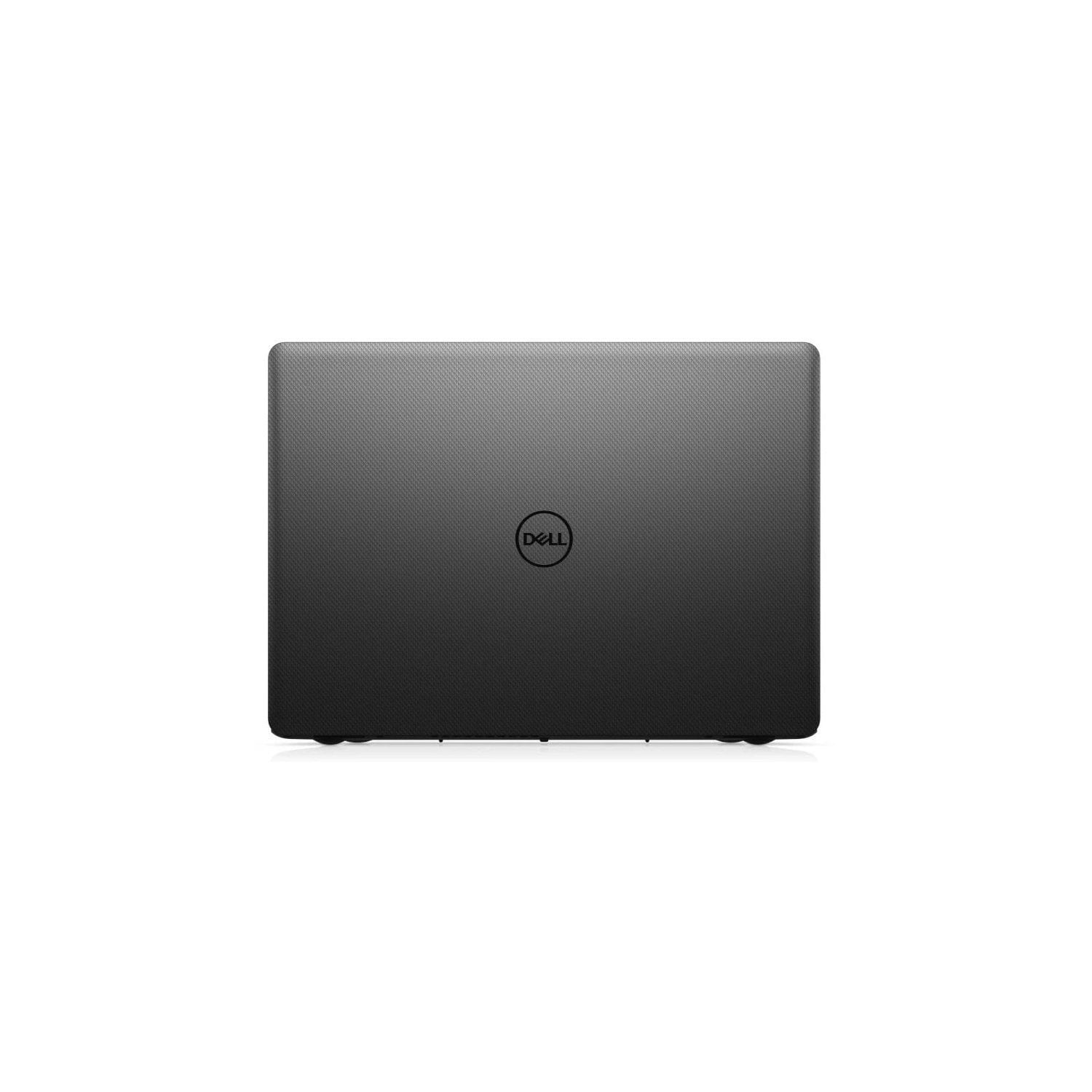 Laptop DELL Vostro 14 3490 i5-10210U/8GB/256GB SSD/INT/Win10Pro