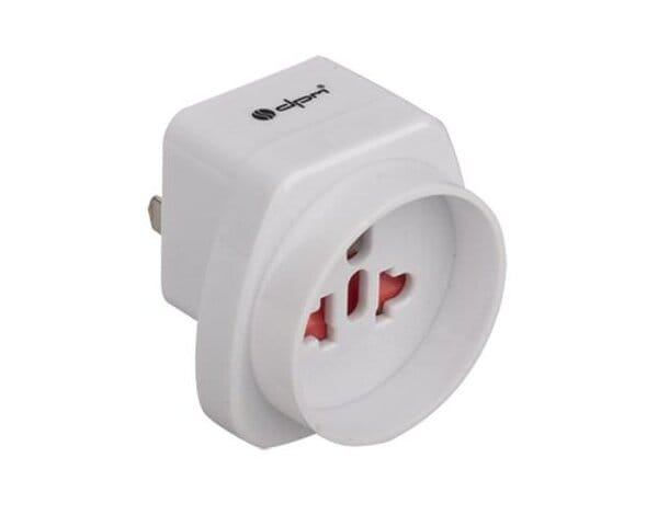 Adapter DPM PF01GB