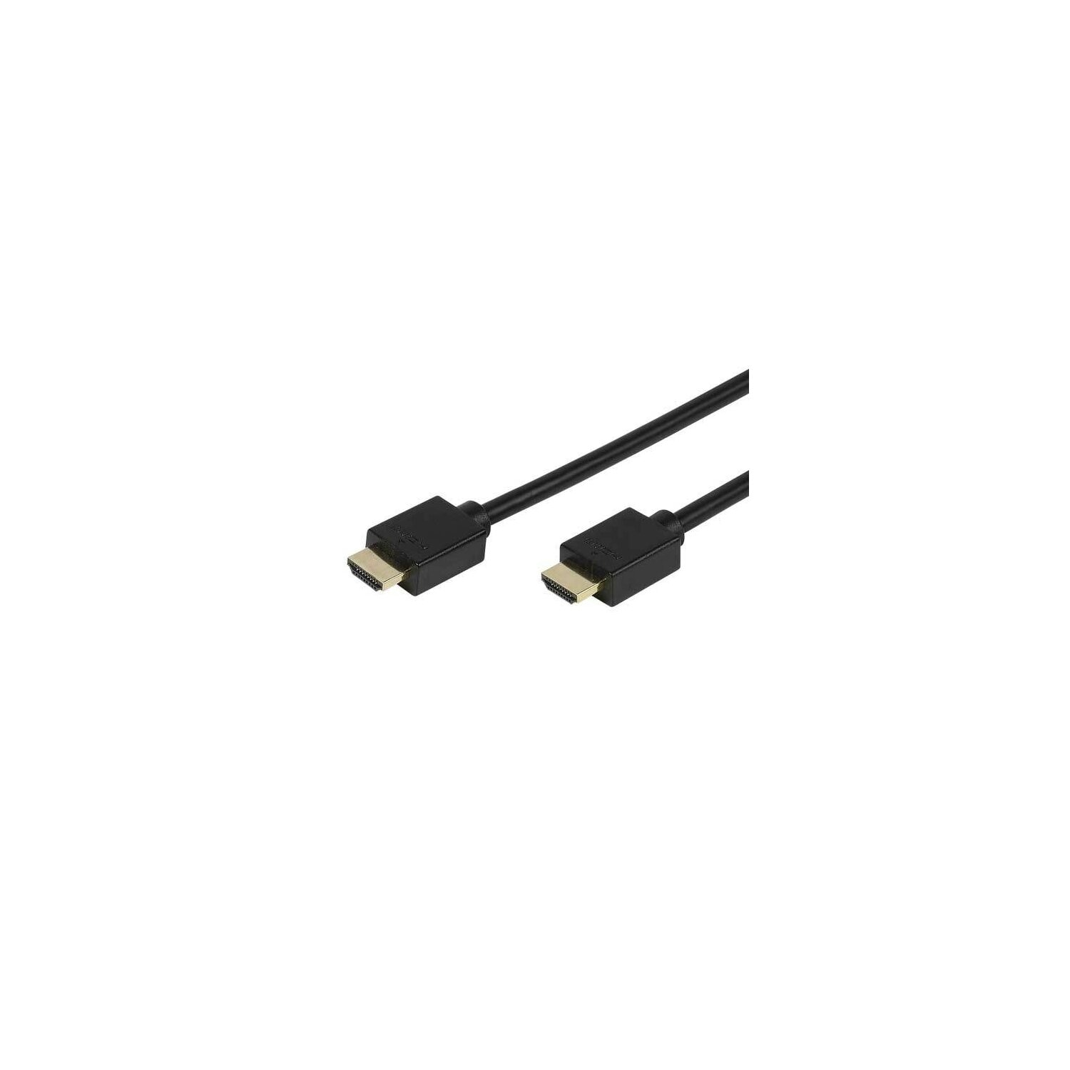 Kabel VIVANCO HDMI - HDMI 10 m 42121