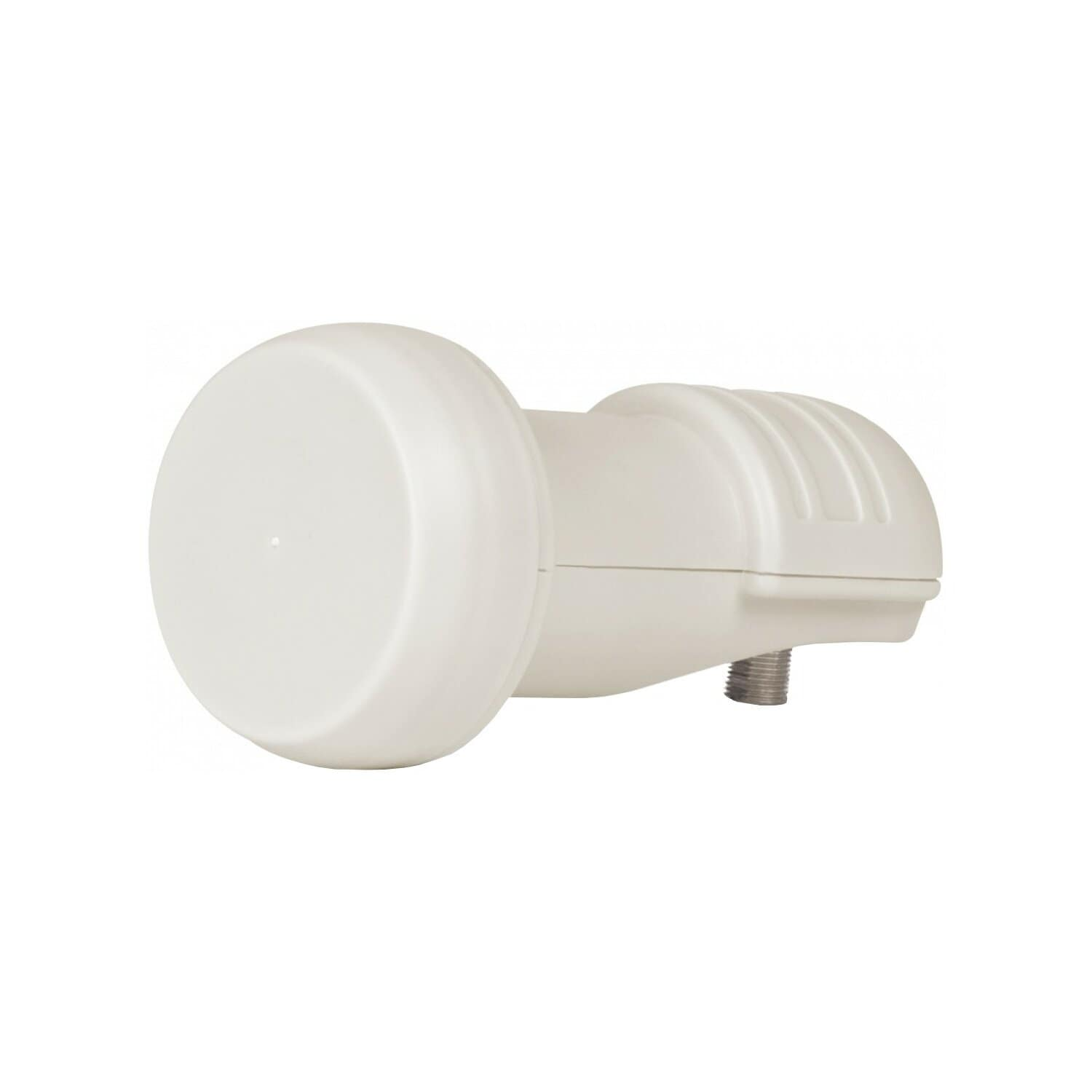 Konwerter TECHNISAT Universal Single-LNB