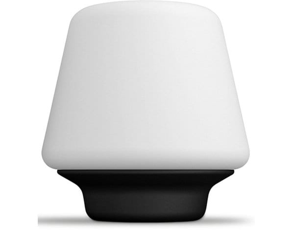 Lampa PHILIPS Hue Wellness