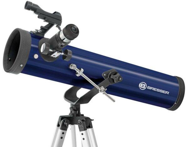 Teleskop bresser junior teleskopy opinie cena sklep