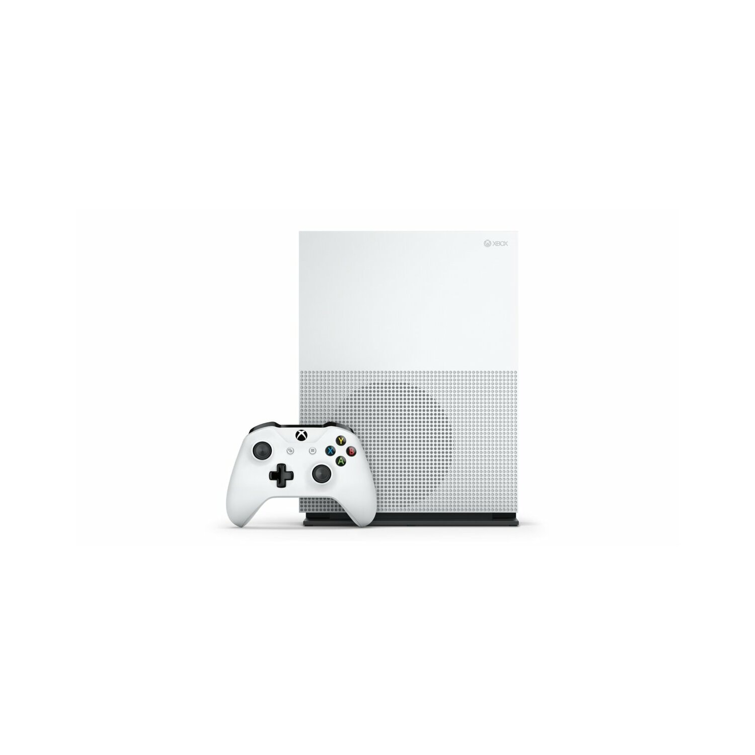 Konsola MICROSOFT Xbox One S 1TB + Shadow of the Tomb Raider + Red Dead Redemption 2