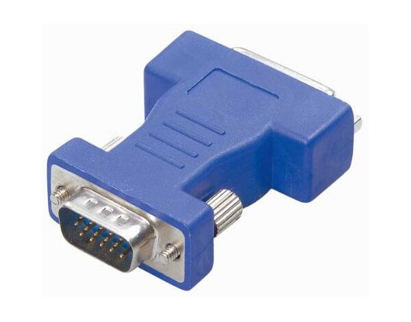Adapter VIVANCO DVI - VGA