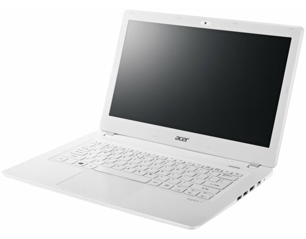 Laptop ACER Aspire V3-371-557X