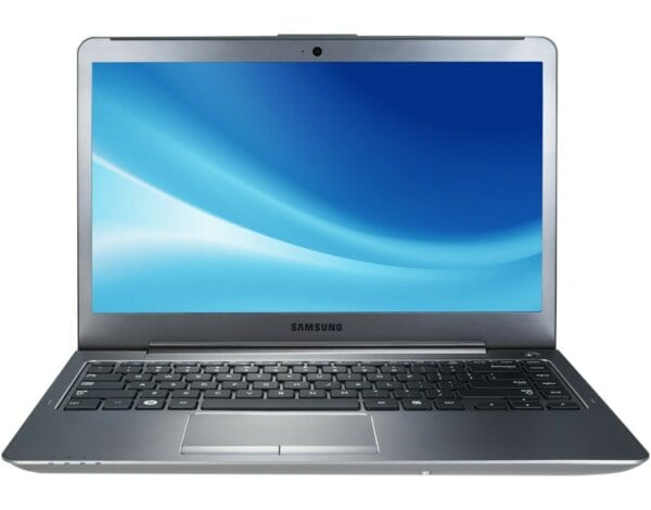 Samsung NP535U4C Notebook Sound Drivers for Windows
