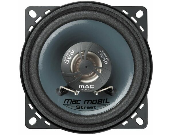 Głośniki MAC AUDIO Mac Mobil Street 10.2