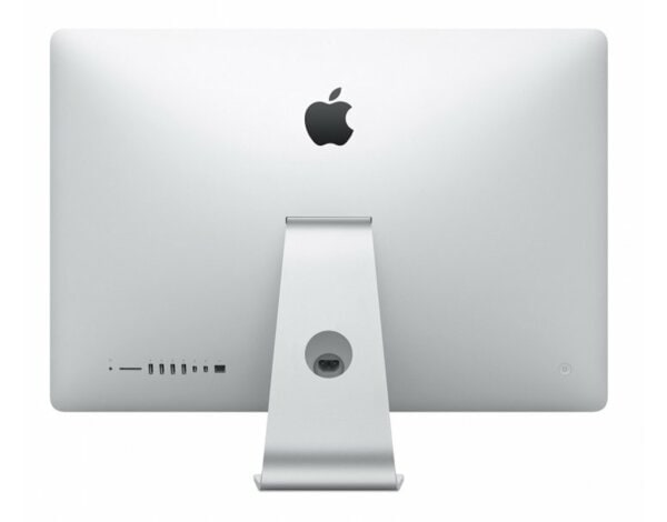 Komputer All-in-One APPLE iMac 27 Retina 5K MNED2ZE/A