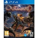 Gra PS4 Outward