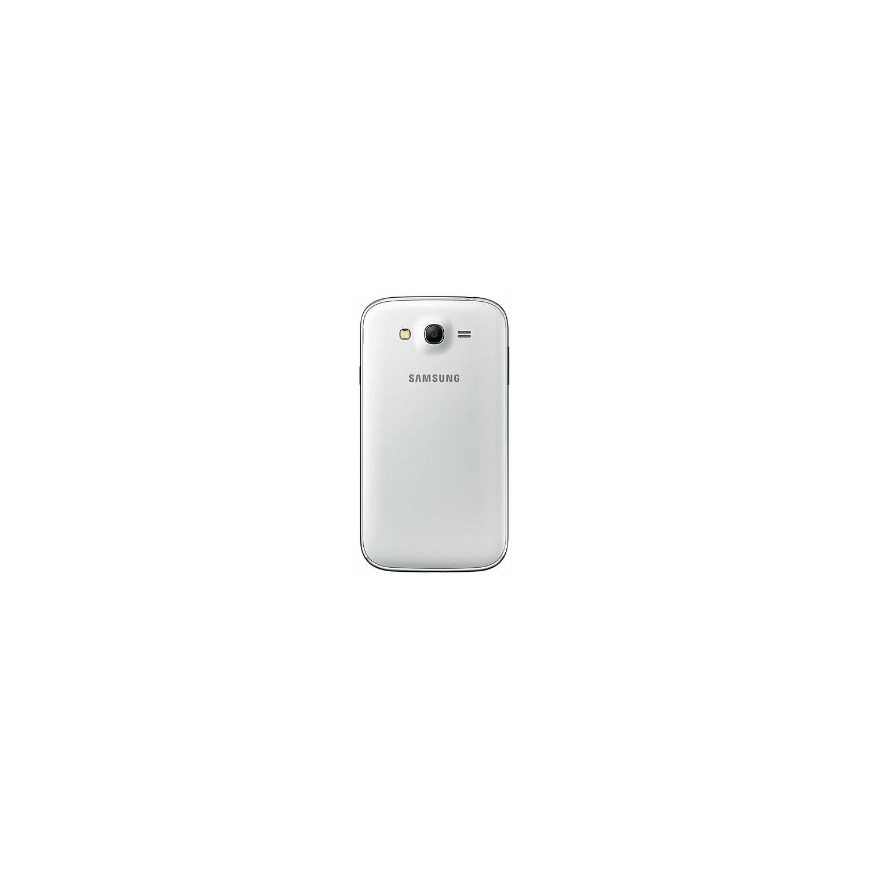 Smartfon SAMSUNG Galaxy Grand Neo Biały