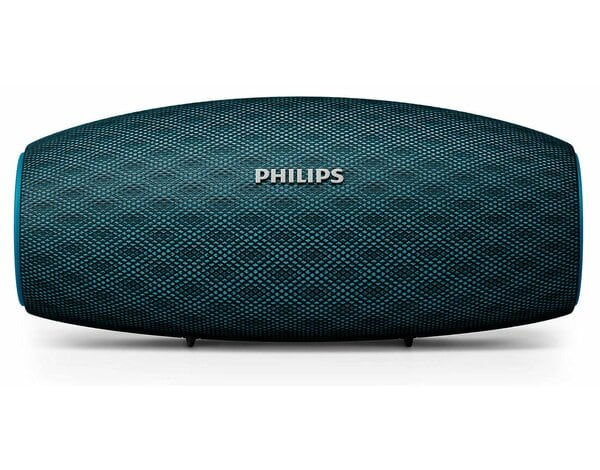 Głośnik Bluetooth PHILIPS BT6900A/00