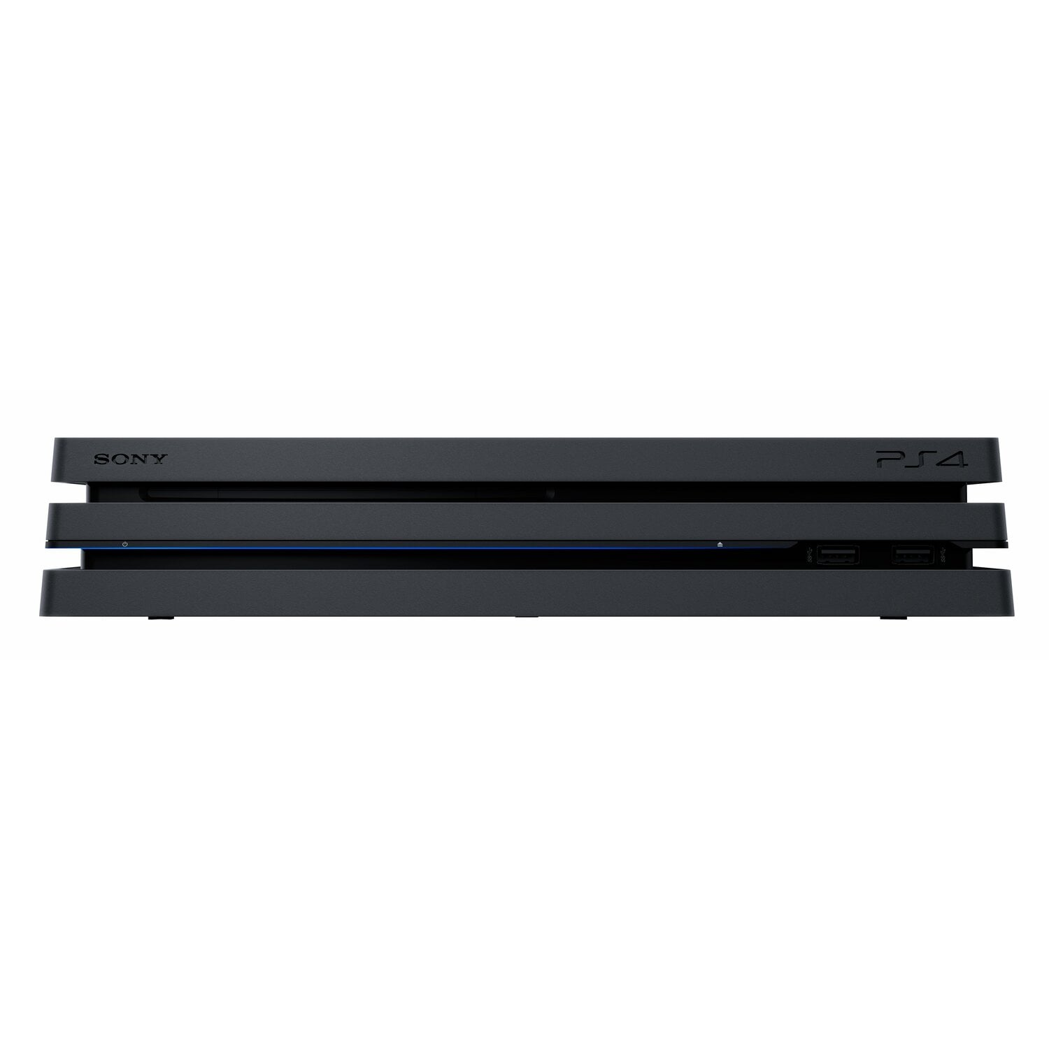 Konsola PlayStation 4 Pro 1TB G Chassis Czarna + Playstation Plus 14 dni