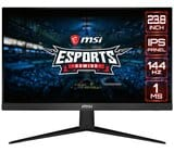 Monitor MSI Optix G241 23.8 FHD IPS 1ms