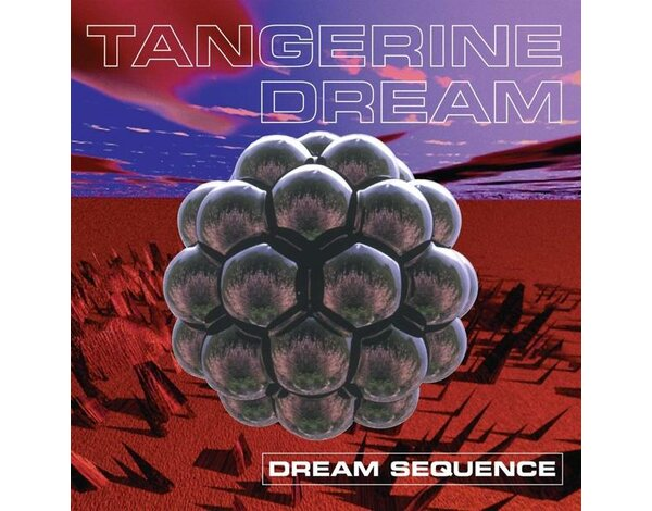 DREAM SEQUENCE - BEST OF COMPILATIO