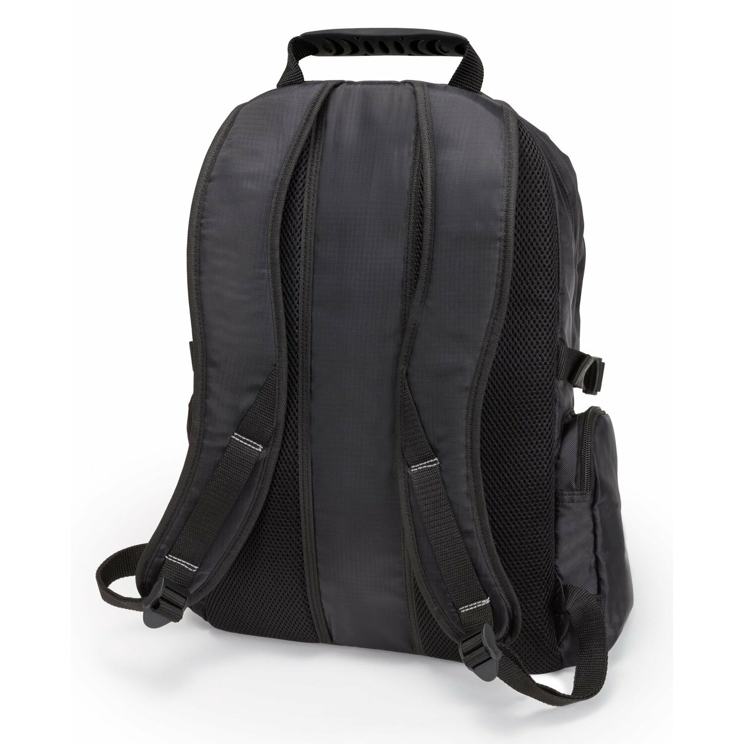 Plecak na notebooka DICOTA Backpack Universal 14-15.6