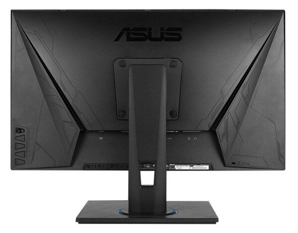 Monitor ASUS VG245HE