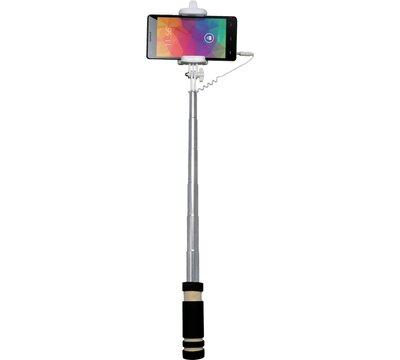 monopod manta ma441 selfie stick ron uchwyty do telefon w opinie cena sklep. Black Bedroom Furniture Sets. Home Design Ideas